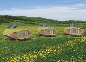 the grid homes amazing grid homes you d to live in