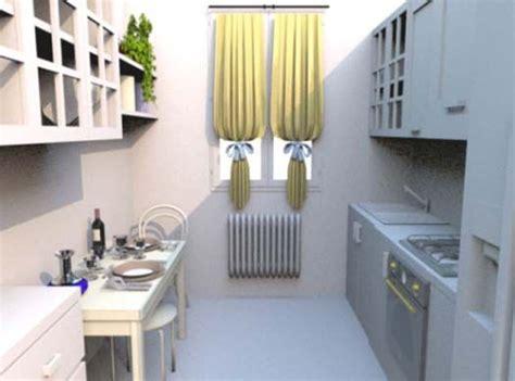 cocina  pinterest concrete kitchen small kitchen