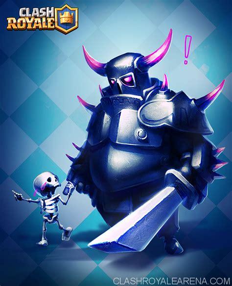 imagenes cool de clash royale clash royale wallpaper collection clash royale guides