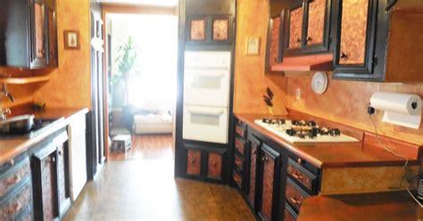 Toughest Kitchen Countertops Toughest Kitchen Countertops 28 Images Tough