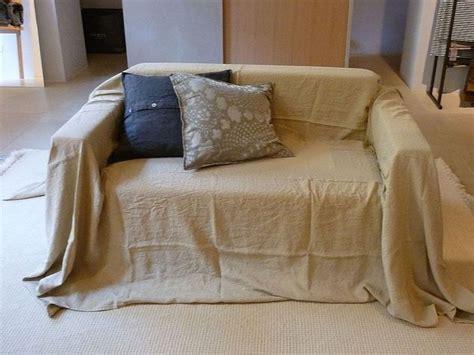 tessuti per foderare divani foderare cuscini divano suggerimenti per realizzare un