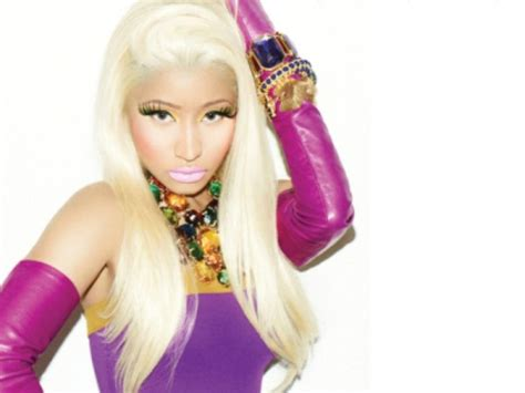 nicki minaj illuminati nicki minaj illuminati connection page 1