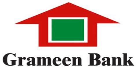 grameen bank banking assignment point