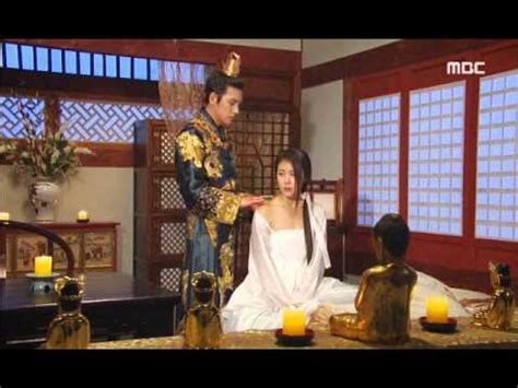 theme song empress ki a thousand years empress ki ost youtube