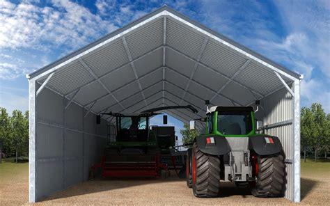 newcastle rural sheds hay sheds barns for sale