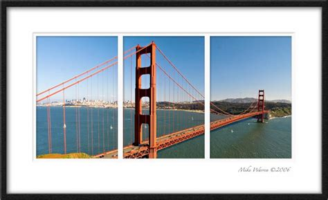 Mw Photoshop Actions Blog Free Photoshop Actions And Templates Triptych Photoshop Template