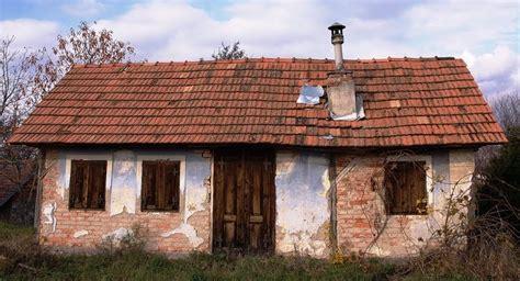 come arredare una casa antica come ristrutturare una casa antica come ristrutturare una