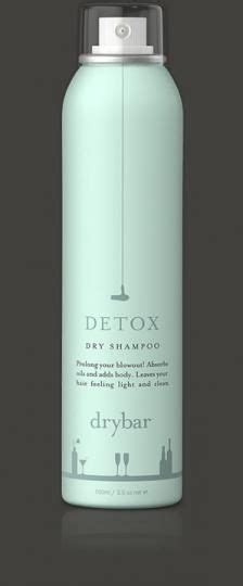 Drybar Detox Shoo Makeupalley by 1000 Images About Product Design On