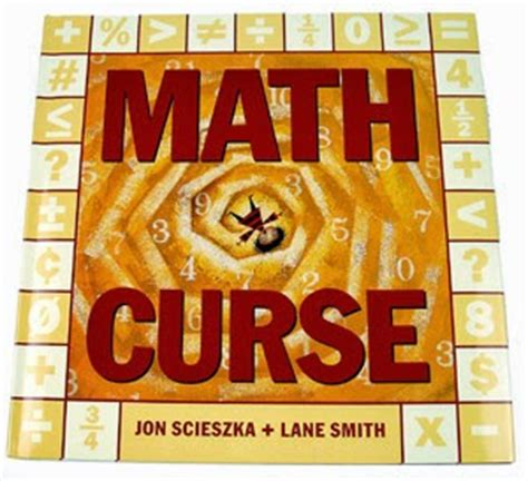 math curse 0670861944 pam s place teach inspire learn guided math in action chapters 1 2 perseverance and a