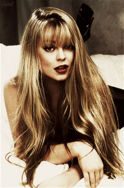 charlotte days of lives hairstyles charlotte ross days of our lives newhairstylesformen2014 com