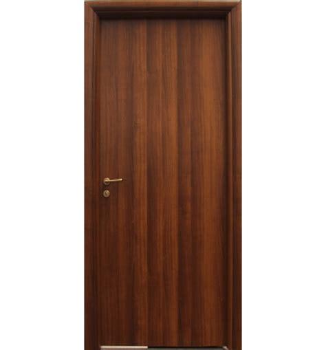 www porta porta basic