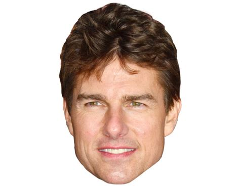 film tom cruise in maschera tom cruise maschera