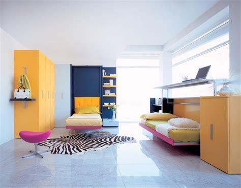 houzz kids bedrooms modern kids room modern kids