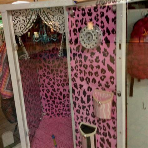 images  locker ideas  pinterest locker