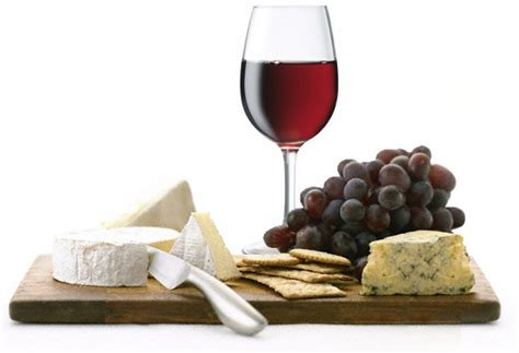 wine and cheese the wine cheese pairings alto vineyards