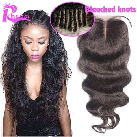 Closure Baby by 197 Best Hair Hair Hair Images On Protective