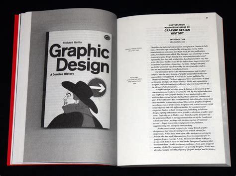 graphic design books motto distribution 187 about graphic design