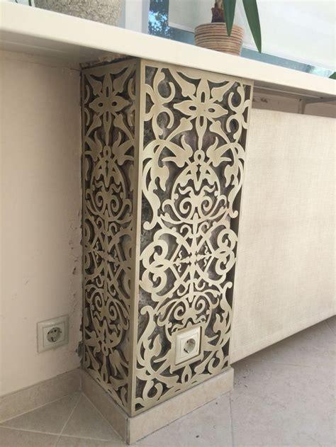Wanddekoration Aus Holz 721 by 880 Besten Cnc Project Inspiration Bilder Auf
