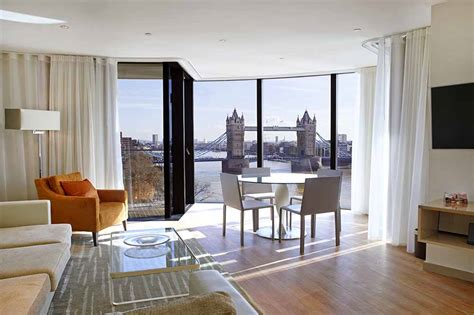 two bedroom apartment in london cheval three quays apartments tower bridge
