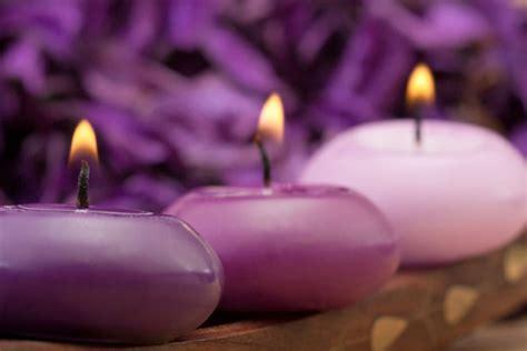 candele profumate il pompelmo rosa regali di natale suggerimenti il