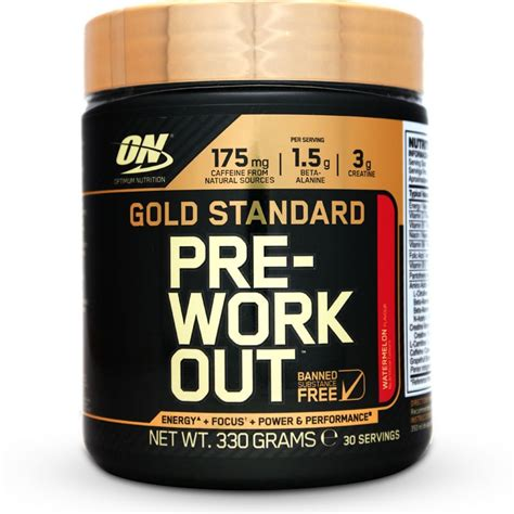 best pre workout best pre workout supplement south africa eoua