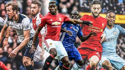 epl video 2017 18 epl first manchester derby and other key dates