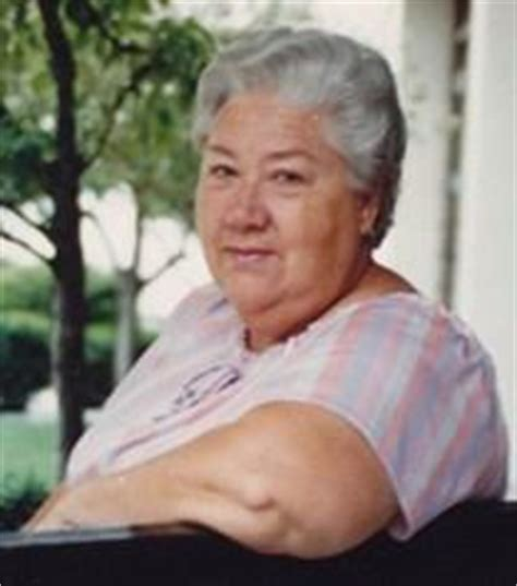 janice perkins obituary tobias funeral home