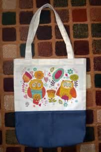 Bag Denim Cantik cushion covers neraartdecor