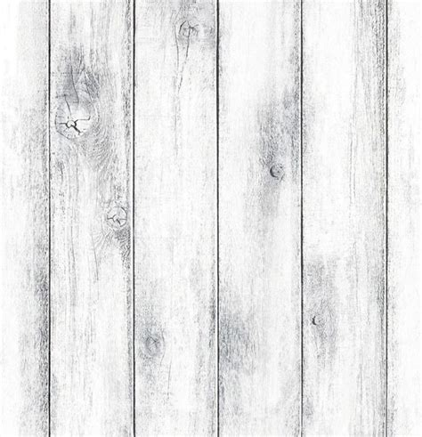 wood pattern contact paper 17 best images about peel stick wallpaper and wall