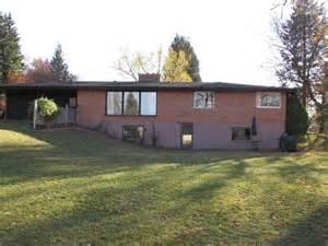 spokane valley homes for 9515 e shannon spokane valley wa 99206 for homes