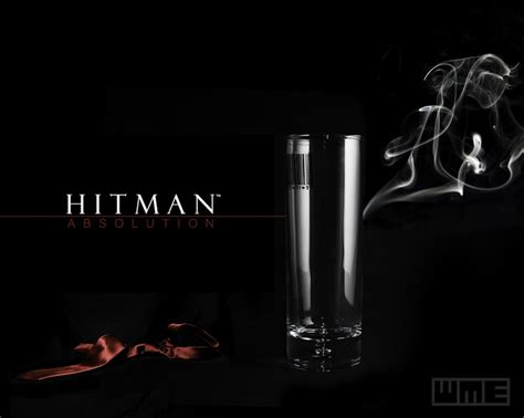hitman barcode tattoo agent from hitman tattoo