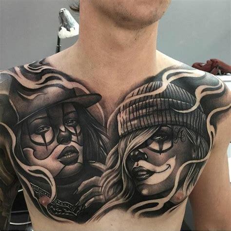 lowrider tattoo bali pin by jazmine jimerson on inspiring sleeve tattoos
