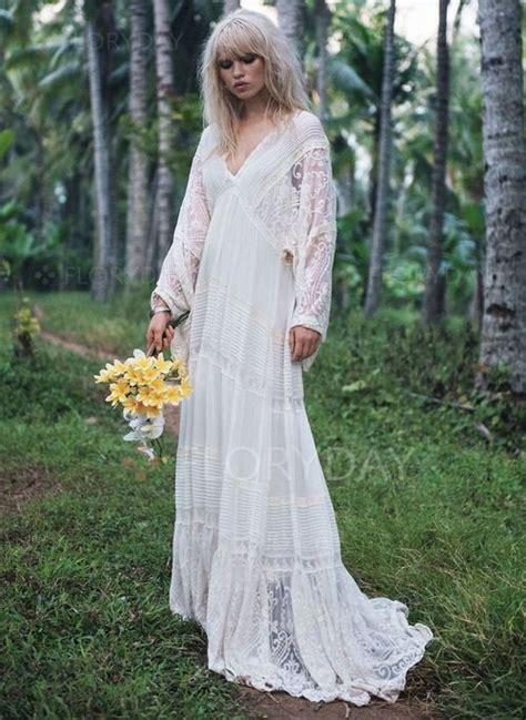 casual jurken lange mouw jurken 107 69 zijde nylon plain lange mouw maxi