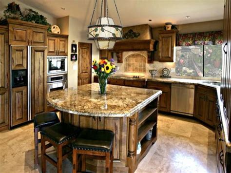chandeliers for kitchen islands chandelier for kitchen island kitchen loversiq