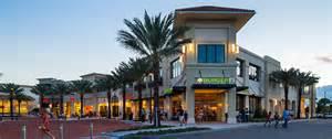 The Grove Restaurant The Grove Orlando Shopping Restaurants Events Orlando Fl