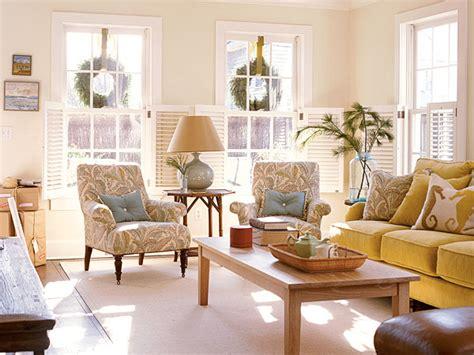 decoration part 2 home interior design