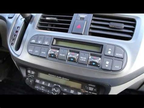2003 honda odyssey dashboard instrument cluster light replacement 2003 honda crv instrument cluster light replacement how to save money and do it yourself