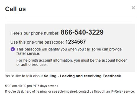 ebay telephone number this ebay craigslist scam is going on right now you need