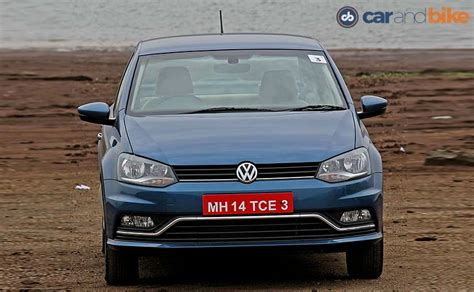volkswagen cars in bangalore volkswagen ameo launched in bangalore prices start at rs