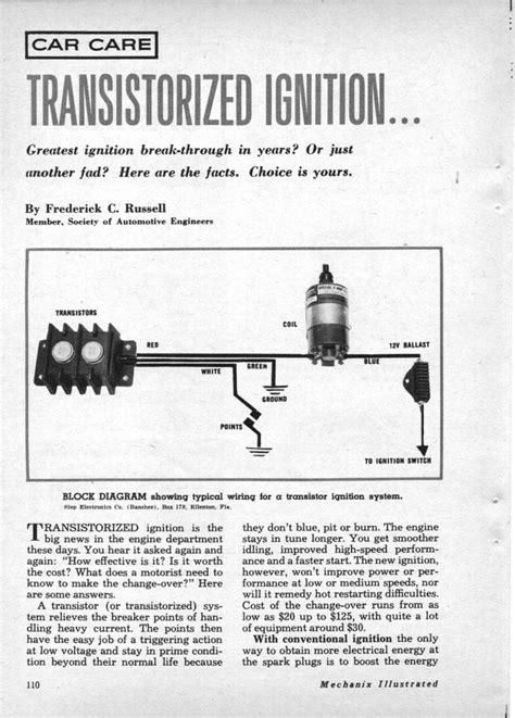 harga transistor k2837 transistor ign 28 images transistor anmeldelse det talende sv 230 rd danmark file
