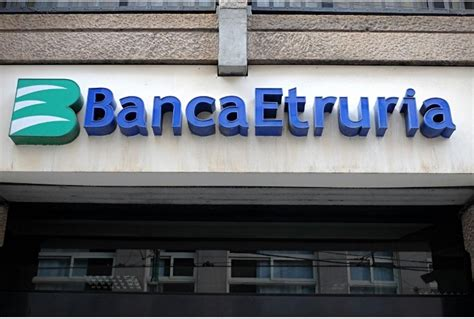 banco popolare etruria e lazio banca etruria multe bankitalia a ex vertici per 2 2 mln