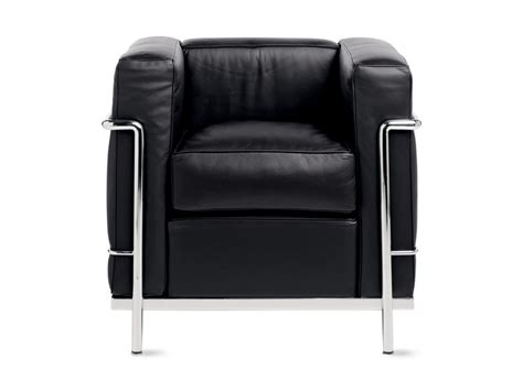 Free Armchair Design Ideas Le Corbusier Design Within Reach