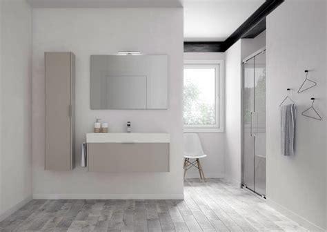 mobili bagno per lavabo con colonna mobile da bagno con lavabo in ceramica con colonna