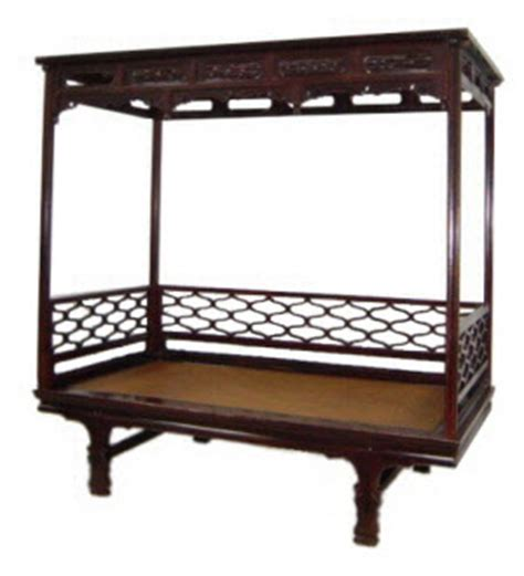 chinese beds antique chinese beds daybeds opium beds antique chinese furniture