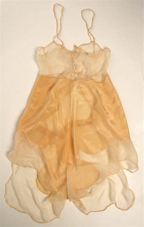 Dress Teddy House beautiful dress lanvin teddy 1920 s house of lanvin