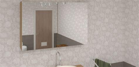 spiegelschrank konfigurator spiegelschrank konfigurator haus ideen