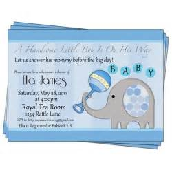 terms free printable baby boy shower invitations templates free boy