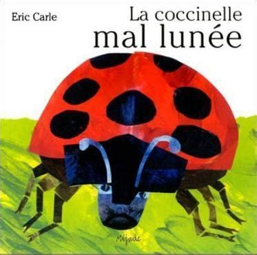 eric carle french angie sage 9782871422877