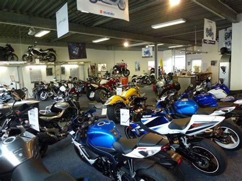 Motorrad Technik Hamburg Niendorf by Bilder Aus Der Galerie Ausstellung 4 Des H 228 Ndlers Motorrad