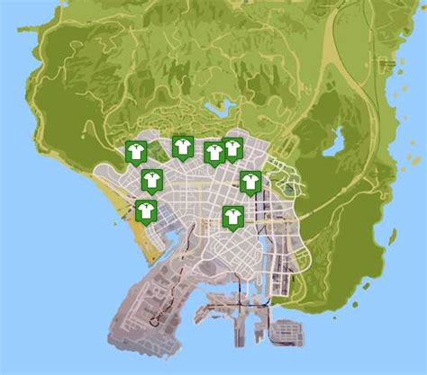 grand theft auto  mega guide cheat codes special abilities map locations